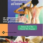 BASIC CLINICAL MASSAGE THERAPY INTEGRATING ANATOMY AND TREATMENT