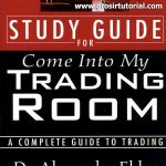 ALEX ELDER TRADING ROOM