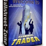 ILLUMINATI TRADER – GUY COHEN