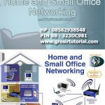 HOME AND SMALL OFFICE NETWORKING – LYNDA.COM
