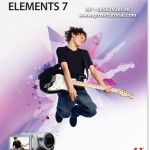 ADOBE PREMIERE ELEMENTS 7 – TOTAL TRAINING