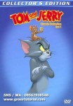 Jual Serial Tom and Jerry Ultimate Movie Collection 213 Episode + 7 Movie