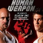 Jual Human Weapon Full Collection 16 Episode