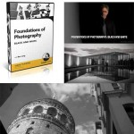 Jual Tutorial Fotografi Foundations of Photography – Black and White