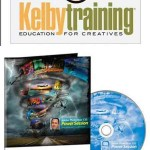 Power Session – Kelby Training