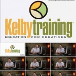 Adobe Photoshop for Beginners – Kelby Training