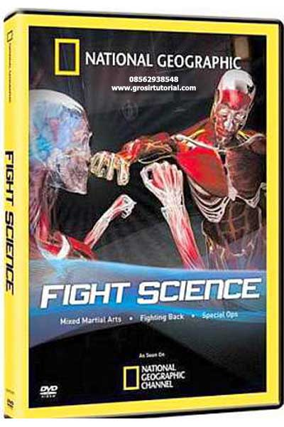 Fight-Science-Ultimate-Soldier