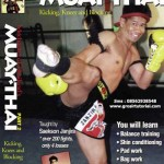 Mechanics of Thailands Muay Thai