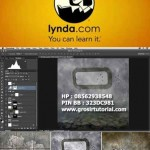 The Art Of Photoshop Compositing – Lynda