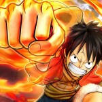Jual DVD Anime One Piece, Film Animasi One Piece