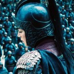 Jual Film Silat Mandarin Mulan Rise of A Warrior