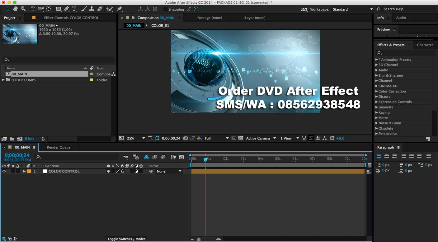belajar-after-effect-cs4