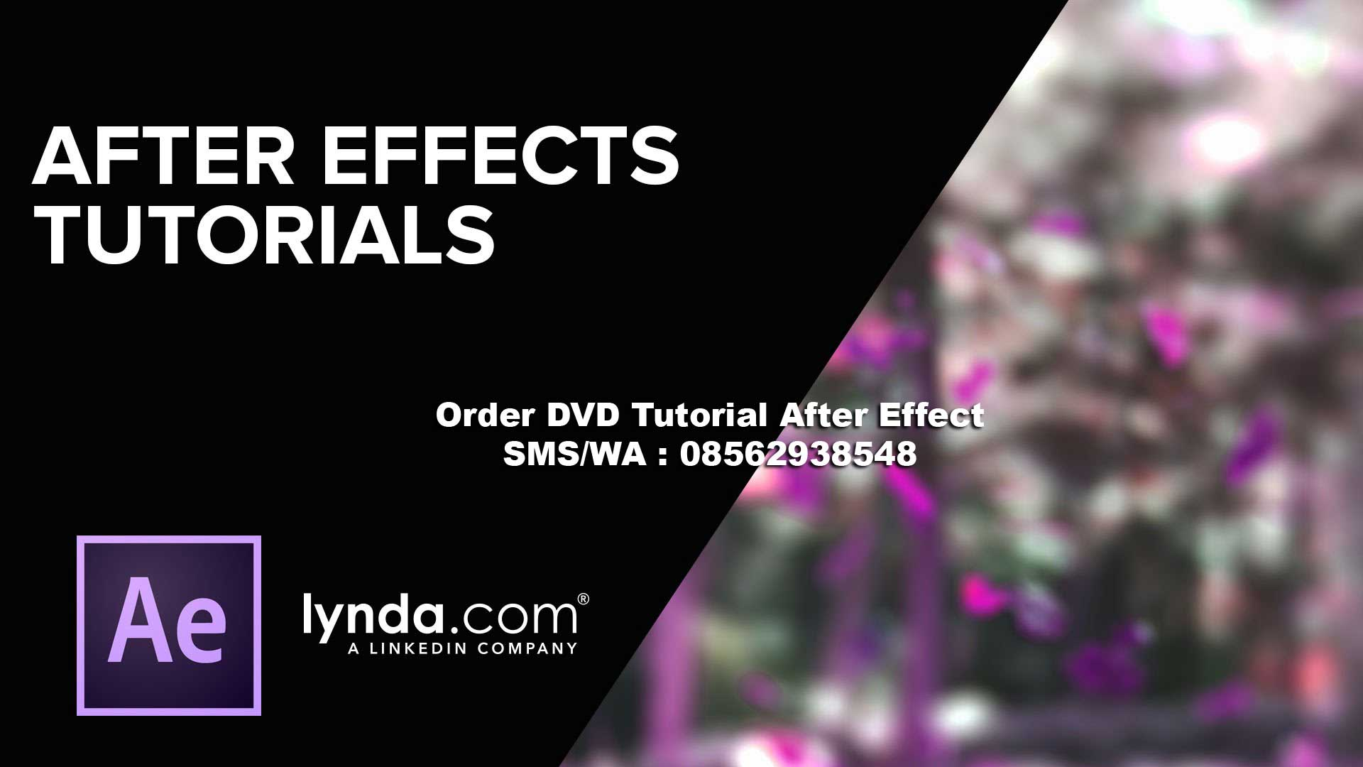 jual-cd-tutorial-after-effect
