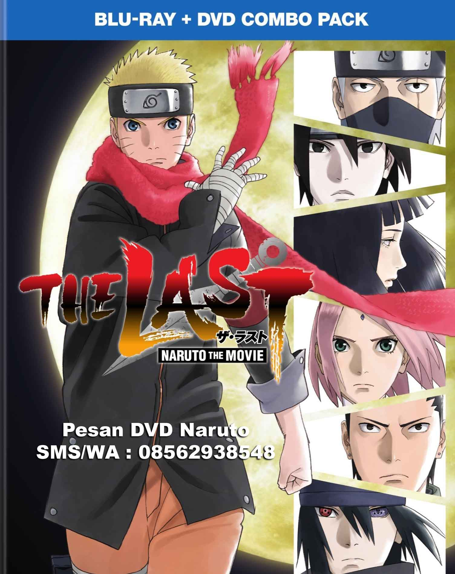 jual-dvd-naruto-the-last