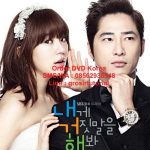 Jual DVD Lie to Me