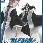 Jual DVD  Bleach 2