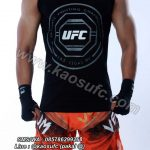 Jual Singlet Ufc Ultimate Fighting Championship