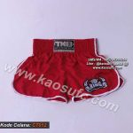 Jual Celana Muay Thai Retro Top King Boxing