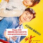 Jual DVD Korea Fight for My Way