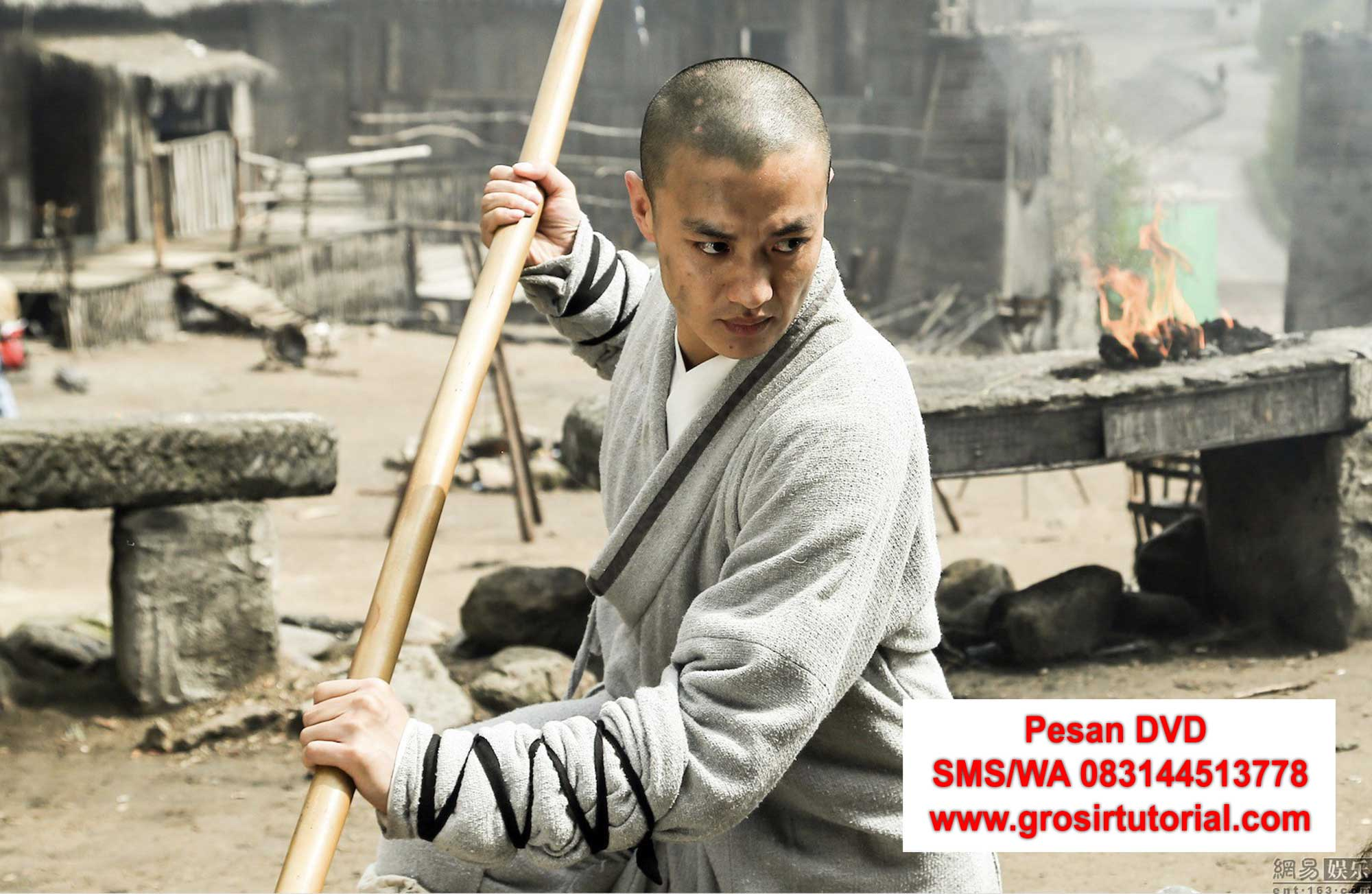 beli-DVD-mandarin-The-Great-Shaolin