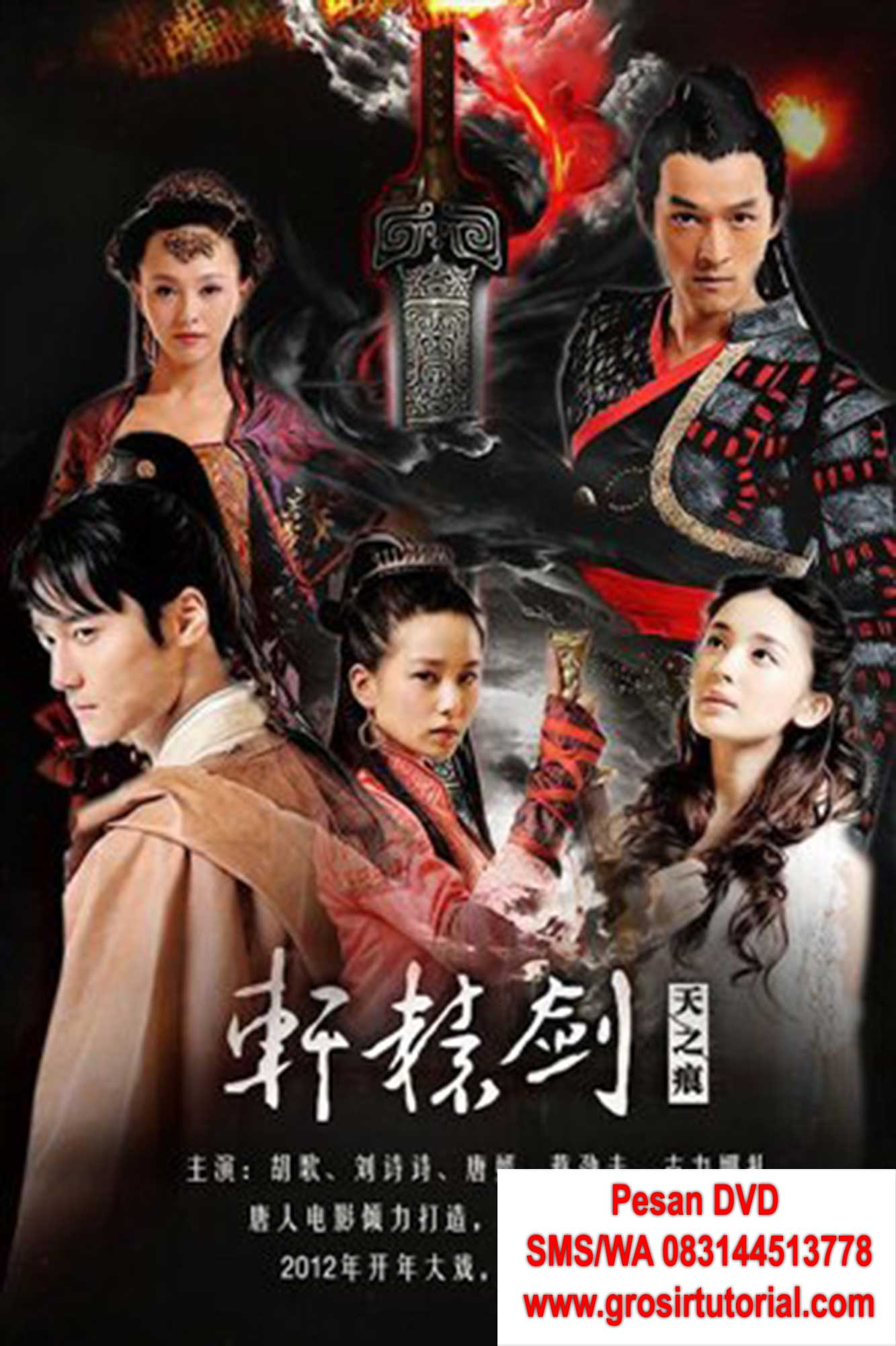 jual-DVD-mandarin-Xuanyuan-Sword-3--The-Scar-in-The-Sky