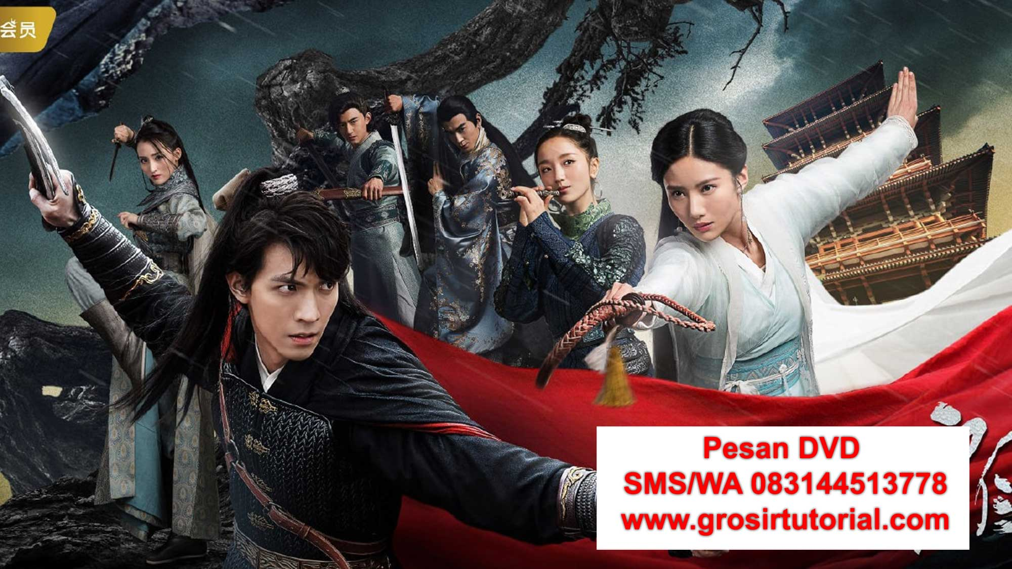 Cari-DVD-Silat-Mandarin-The-Lost-Swordship