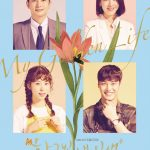 Jual DVD Korea My Golden Life