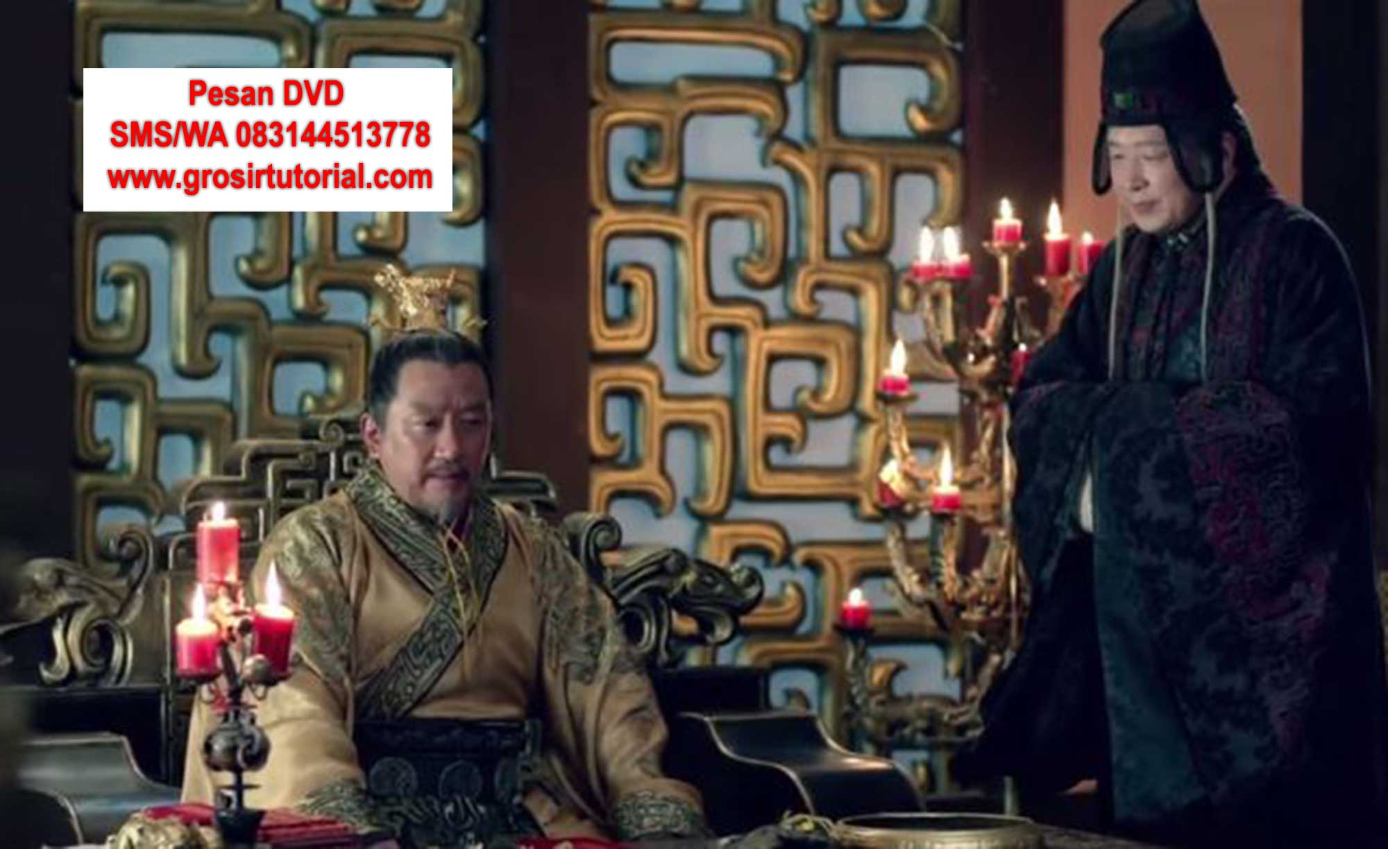Pesan-DVD-Silat-Mandarin-The-Rankings-Of-Lang-Ya-Bang