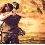 Immediate Solutions For albanian girls – Insights
