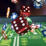 Grab A Respected Gambling Online Club