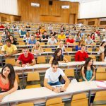 Rapid Plans For write my essay for me cheap – An Update