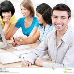 Effortless Plans Of write my essay for me – For Adults