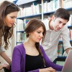 Sensible Solutions In acemyhomework reviewingwriting