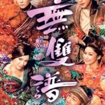 Jual DVD Mandarin Under the Veil