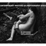 CONTEMPORARY MASTERS OF PHOTOGRAPHY STOCK