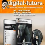 Digital Tutors – Introduction to Animation in 3ds Max
